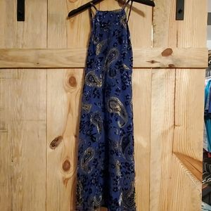 Fabrik dress